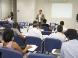 Seagro apresenta Plano de ações 2012 ao Cedrus