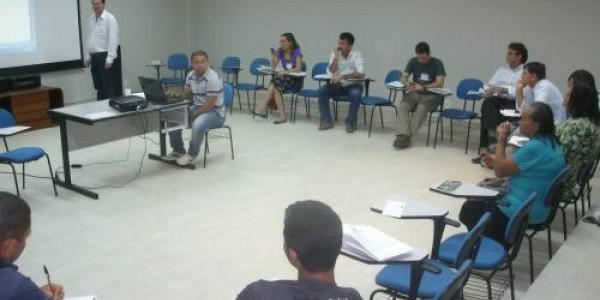 Cedrus aprova novos credenciamentos de entidades de Ater e avalia ações para 2013